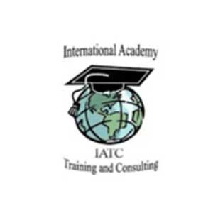 The International Academy for Training and Consulting