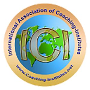 International Association of Coaching Institutes