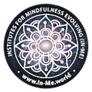 Institutes for Mindfulness Evolving