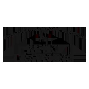 The International Center for Reiki Training