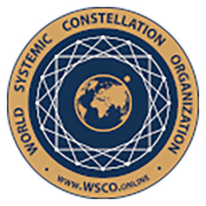 The World Systemic Constellation Organization
