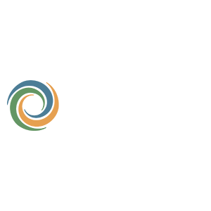 The Centre for Systemic Constellations