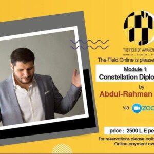 Constellation Diploma Online